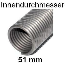 Innendurchmesser 51mm
