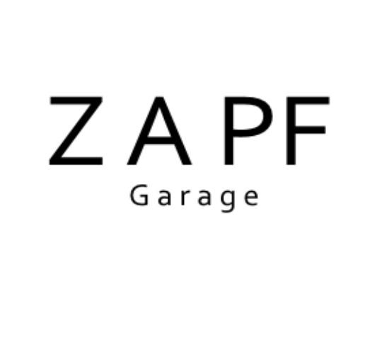 Zapf Garagen Ersatzteile