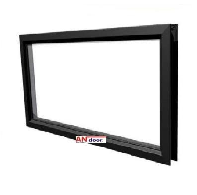 eingebaute-Fenster